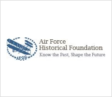 Air Force Historical Foundation