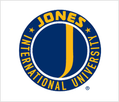 Jones International University