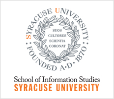 Syracuse University, Information Systems School