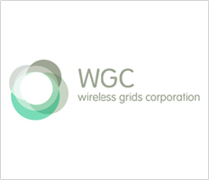 Wireles Grids Corporation